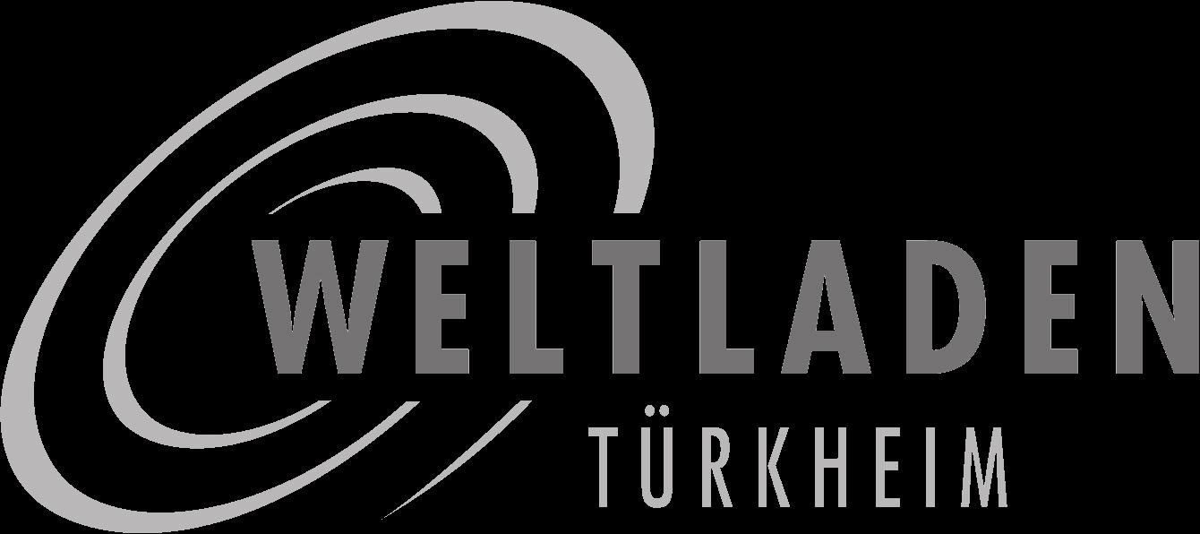 Weltladen Türkheim